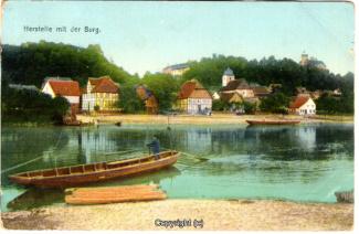 3010A-Herstelle001-Panorama-Ort-Weser-Scan-Vorderseite.jpg