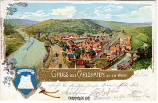 0050A-Karlshafen001-Panorama-Ort-Weser-Litho-1904-Scan-Vorderseite.jpg