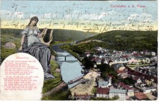 0110A-Karlshafen002-Panorama-Ort-Weser-Lorely-Weserlied-1913-Scan-Vorderseite.jpg