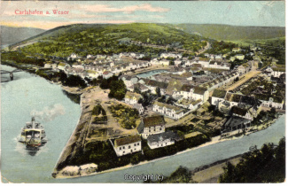 0250A-Karlshafen007-Panorama-Ort-Weser-1909-Scan-Vorderseite.jpg