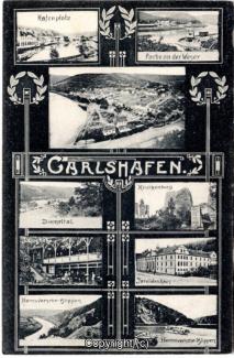 0310A-Karlshafen009-Multibilder-Ort-1900-Scan-Vorderseite.jpg