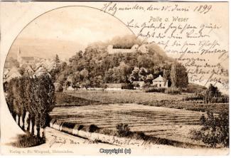 0110A-Polle003-Panorama-Burgberg-1899-Scan-Vorderseite.jpg