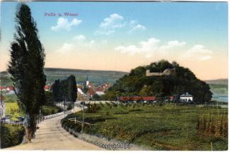 0130A-Polle005-Panorama-Burgberg-Ort-Scan-Vorderseite.jpg