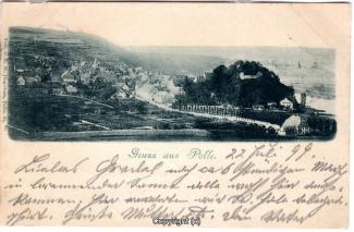 0140A-Polle006-Panorama-Burgberg-Ort-1899-Scan-Vorderseite.jpg