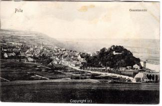 0150A-Polle007-Panorama-Burgberg-Ort-1906-Scan-Vorderseite.jpg