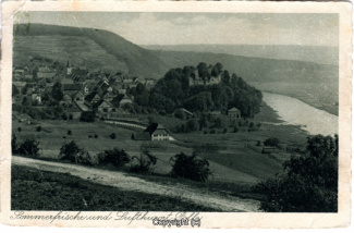 0170A-Polle010-Panorama-Burgberg-Ort-Scan-Vorderseite.jpg