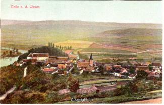 0210A-Polle011-Panorama-Burgberg-Ort-Scan-Vorderseite.jpg