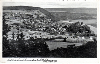0220A-Polle012-Panorama-Burgberg-Ort-Scan-Vorderseite.jpg