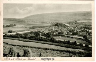 0230A-Polle013-Panorama-Burgberg-Ort-Scan-Vorderseite.jpg