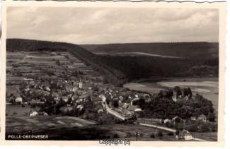 0240A-Polle014-Panorama-Burgberg-Ort-Scan-Vorderseite.jpg