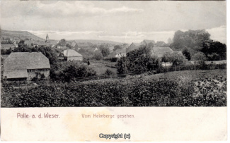 0250A-Polle015-Panorama-Ort-1912-Scan-Vorderseite.jpg