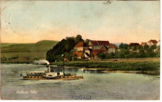 0410A-Polle016-Panorama-Burgberg-Weser-Raddampfer-1914-Scan-Vorderseite.jpg