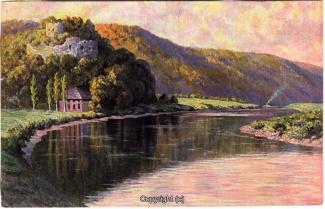 0430A-Polle018-Panorama-Burgberg-Weser-1924-Scan-Vorderseite.jpg