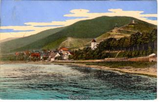 0450A-Polle020-Panorama-Burgberg-Weser-Ort-1910-Scan-Vorderseite.jpg