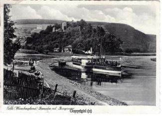 0510A-Polle026-Panorama-Burgberg-Weser-Raddampfer-Schiffsanleger-1939-Scan-Vorderseite.jpg