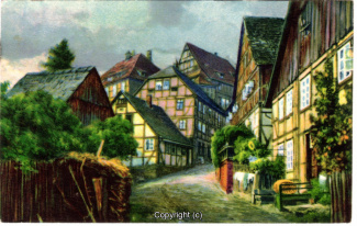 0830A-Polle030-Ort-Muehlenweg-1940-Scan-Vorderseite.jpg