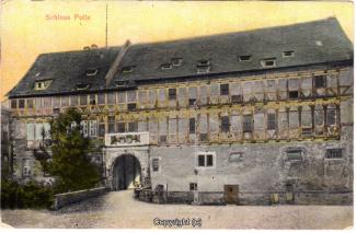 0910A-Polle034-Bug-Burghaus-Scan-Vorderseite.jpg