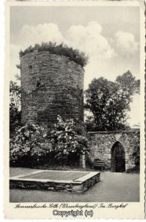 0930A-Polle032-Burg-Scan-Vorderseite.jpg