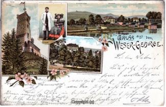 0050A-Rinteln001-Multibilder-Weserbruecke-Klippenturm-Arensburg-Trachten-Litho-1899-Scan-Vorderseite.jpg