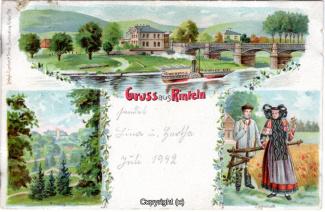 0080A-Rinteln002-Multibilder-Weserbruecke-Weser-Raddampfer-Arensburg-Trachten-Litho-1942-Scan-Vorderseite.jpg