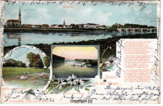 0110A-Rinteln003-Multibilder-Weser-Ort-Weserlied-1908-Scan-Vorderseite.jpg