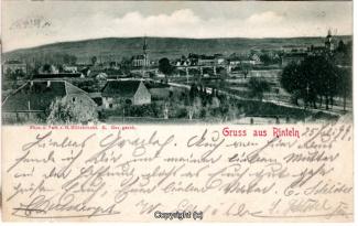 0150A-Rinteln004-Panorama-Ort-1899-Scan-Vorderseite.jpg