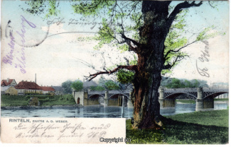 0210A-Rinteln005-Weserbruecke-1905-Scan-Vorderseite.jpg