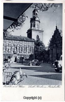 0420A-Rinteln007-Ort-Kirche-1939-Scan-Vorderseite.jpg