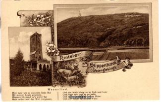 1170A-Rinteln010-Multibilder-Klippenturm-Scan-Vorderseite.jpg