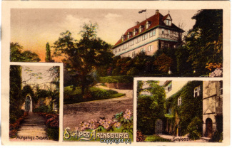 2100A-Arensburg001-Multibilder-Schloss-1913-Scan-Vorderseite.jpg