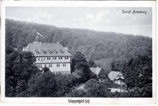 2150A-Arensburg003-Schloss-Scan-Vorderseite.jpg