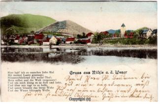 0050A-Ruehle001-Panorama-Ort-Weser-Weserlied-1904-Scan-Vorderseite.jpg