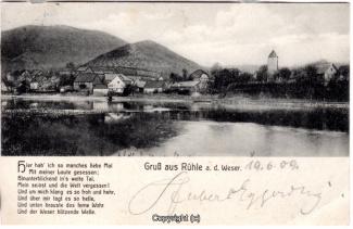 0070A-Ruehle002-Panorama-Ort-Weser-Weserlied-1909-Scan-Vorderseite.jpg
