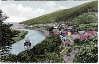 0170A-Ruehle006-Panorama-Ort-Weser-Raddampfer-1959-Scan-Vorderseite.jpg