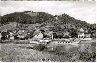 0190A-Ruehle008-Panorama-Ort-Weser-Raddampfer-Scan-Vorderseite.jpg