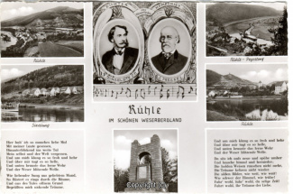 0220A-Ruehle009-Multibilder-Ort-Weser-Weserlied-Scan-Vorderseite.jpg