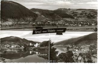 0510A-Ruehle010-Multibilder-Panorama-Ort-Weser-Scan-Vorderseite.jpg
