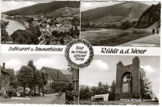 0520A-Ruehle011-Multibilder-Ort-Weser-Scan-Vorderseite.jpg