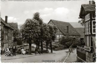 0710A-Ruehle012-Ort-1948-Scan-Vorderseite.jpg