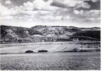 1030A-Ruehle015-Panorama-Ort-Weser-Scan-Vorderseite.jpg