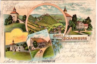 0050A-Schaumburg001-Multibilder-Burg-Litho-1901-Scan-Vorderseite.jpg