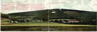 0070A-Schaumburg010-Panorama-Burg-Ort-Weserlied-Doppelkarte-Scan-Vorderseite.jpg