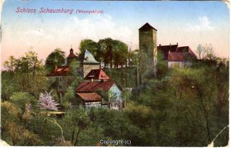 0210A-Schaumburg004-Panorama-Burg-1919-Scan-Vorderseite.jpg