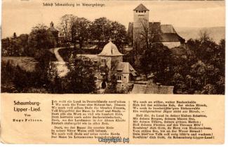 0220A-Schaumburg012-Burg-1919-Scan-Vorderseite.jpg