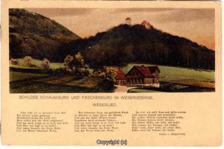 0250A-Schaumburg006-Panorama-Burg-Weserlied-Scan-Vorderseite.jpg
