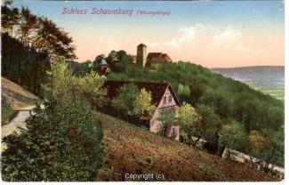 0300A-Schaumburg007-Panorama-Burg-1919-Scan-Vorderseite.jpg