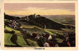 0320A-Schaumburg008-Panorama-Burg-Ort-Scan-Vorderseite.jpg
