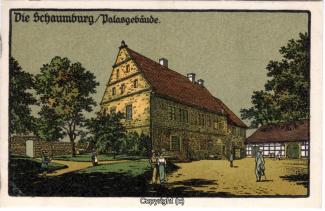 0410A-Schaumburg013-Burg-Litho-Scan-Vorderseite.jpg