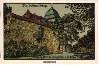 0420A-Schaumburg014-Burg-Litho-Scan-Vorderseite.jpg