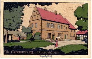 0430A-Schaumburg015-Burg-Litho-1921-Scan-Vorderseite.jpg